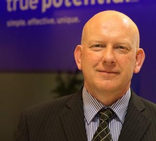Mark Bugden Financial Adviser